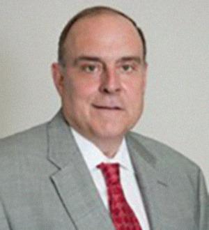 Charles G. Haskins Jr.