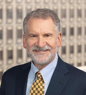 Charles H. Horn