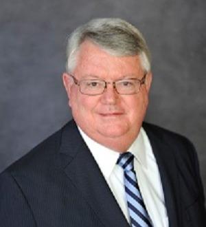 Charles H. Johnson's Profile Image