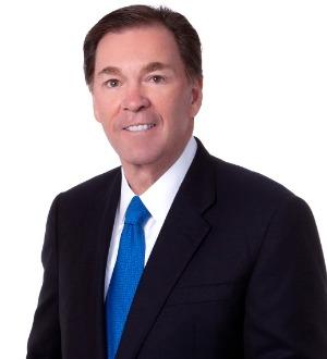 Charles H. Mercer, Jr.