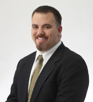 Charles J. Falletta's Profile Image