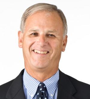 Charles J. Kegler