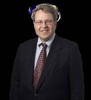 Charles J. Lavelle's Profile Image