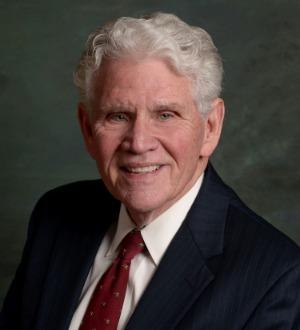 Charles J. Muller's Profile Image