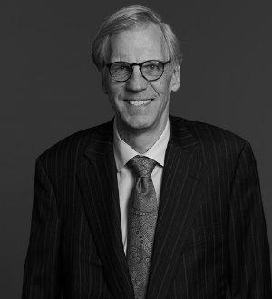 Charles J. Raubicheck