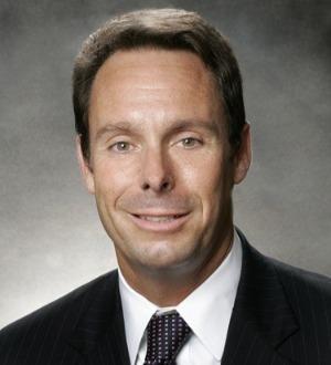 Charles K. Seyfarth