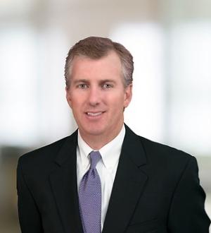 Charles M. Jordan, Jr.