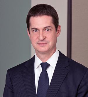 Charles M. Ruchelman's Profile Image