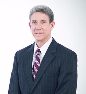 Charles N. Anderson Jr.