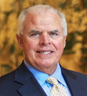 Charles P. Adams Jr.