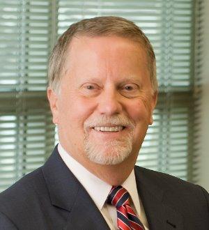 Charles P. Efflandt