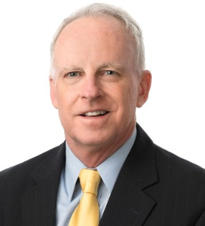 Charles R. Norris