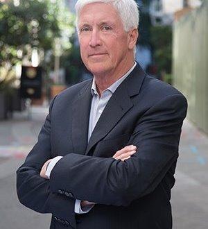 Charles R. Olson