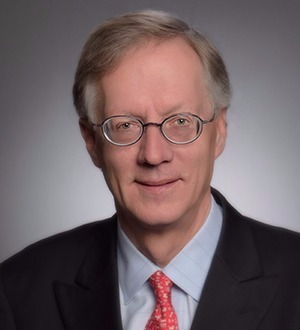 Charles S. Barquist