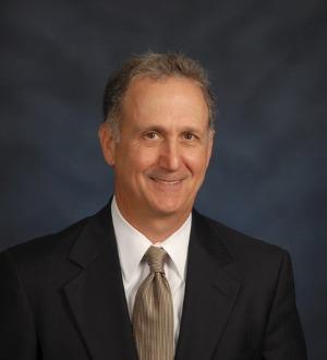 Charles S. Elbert's Profile Image