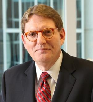 Charles W. Cagle's Profile Image