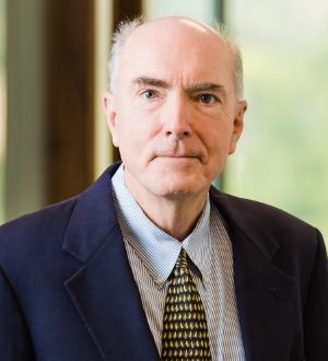 Charles W. Hingle