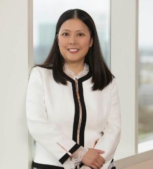 Charmaine T.M. Chiu