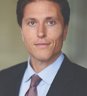 Chase A. Scolnick