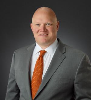 Chase Tettleton's Profile Image