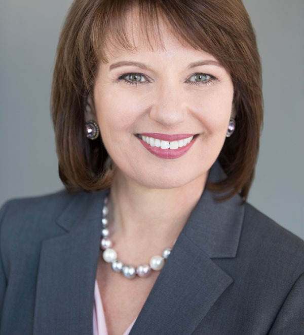Cheri L. Simmons's Profile Image