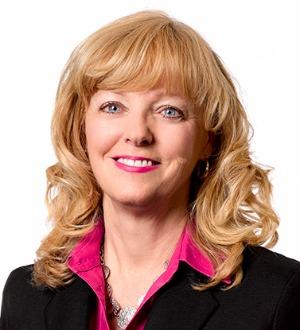 Cherie L. Peterson