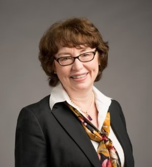 Cheryl L. Behymer