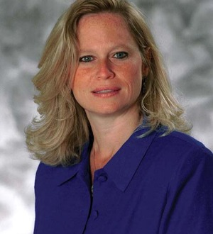 Cheryl L. Young