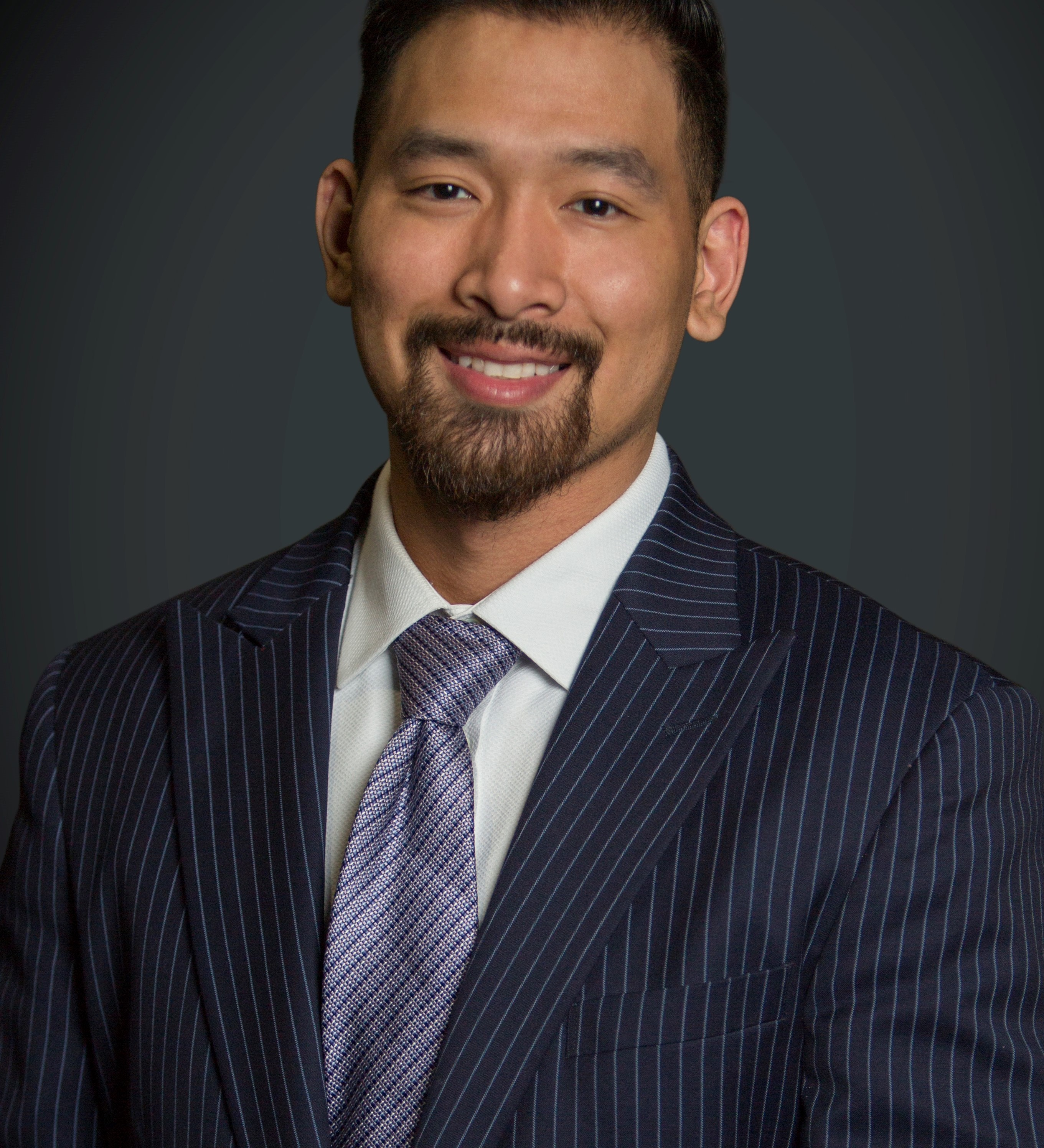 Chi-Hung Nguyen's Profile Image