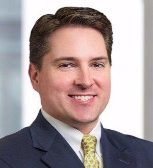 Chris O. Massenburg