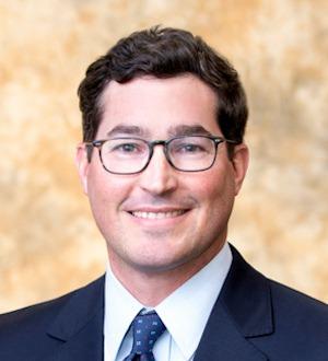 Chris R. Strohmenger's Profile Image