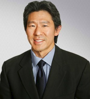 Chris S. Mashiba