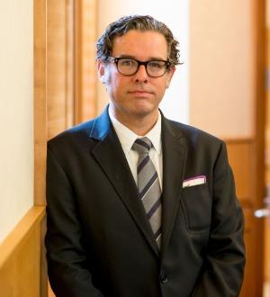 Christiaan Marcum
