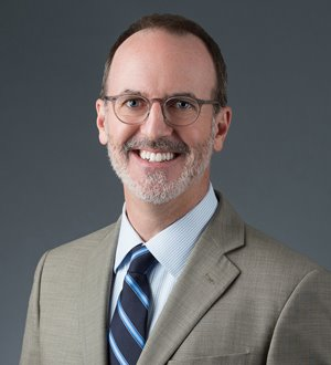Christian S. Allen's Profile Image