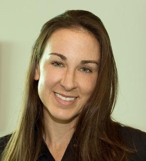 Christina C. Sheehan
