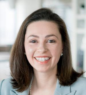 Christina E. Niro