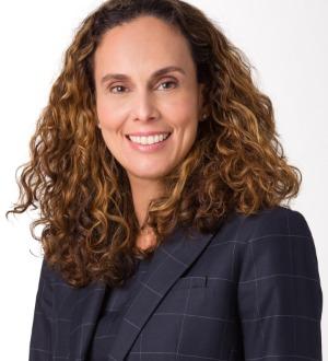 Christina M. Ceballos-Levy