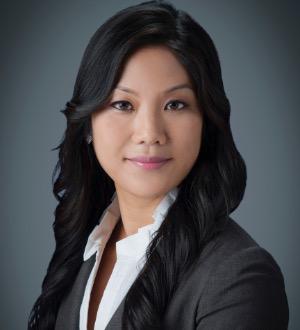 Christina N. Ohira