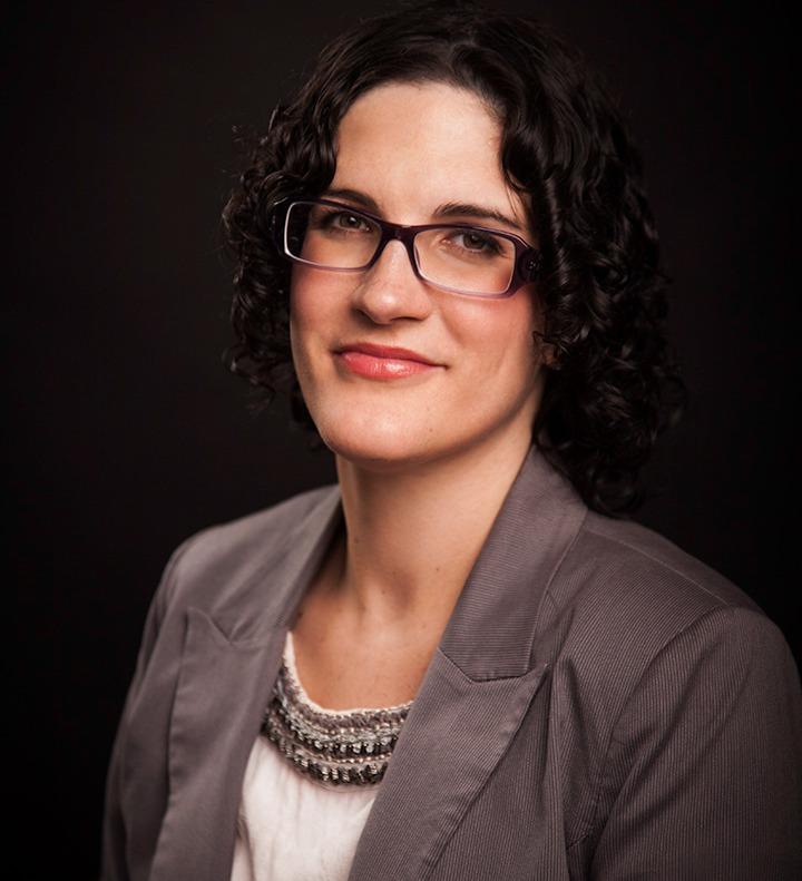 Christine Andresen's Profile Image