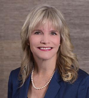 Christine L. Derr's Profile Image