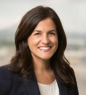 Christine M. Calogero