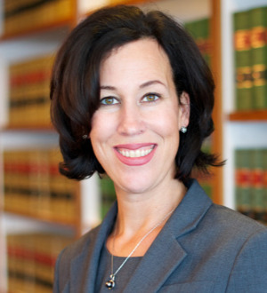 Christine M. Tobin-Presser
