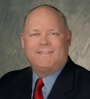 Christopher A. Jones