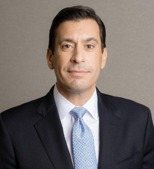 Christopher B. Fisher