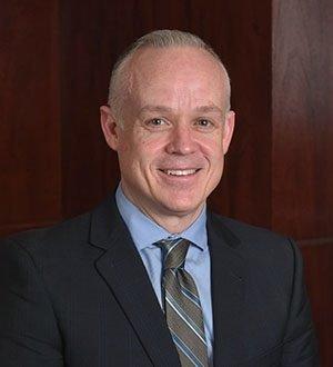 Christopher B. McMahon