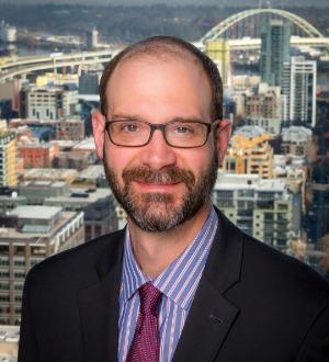 Christopher C. Criglow's Profile Image