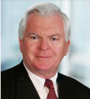 Christopher C. Fallon's Profile Image