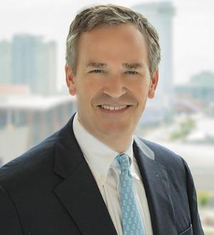 Christopher C. Whitson's Profile Image