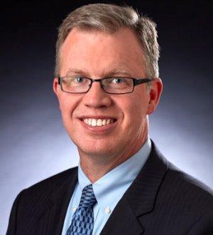 Christopher C. Wischer's Profile Image