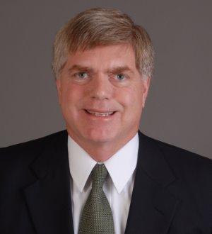Christopher D. Dillon